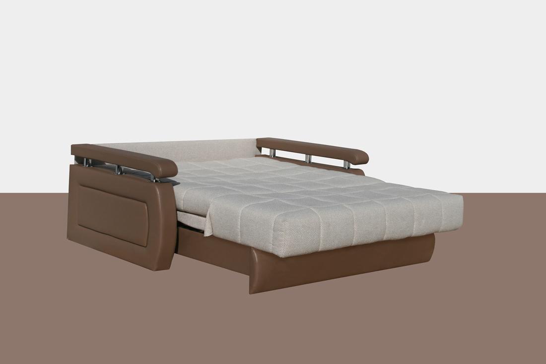 прямой диван Омега-14С
